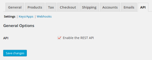 woocommerce-api-settings