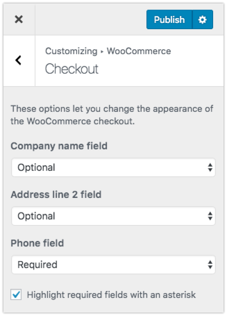 Customize: Checkout – WordPress 2018-05-02 14-45-13.png