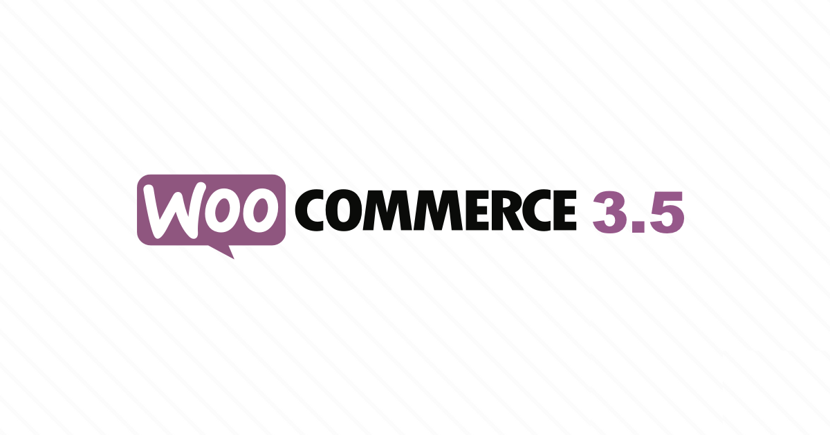 Woocommerce Rest Api (Php) Add Existing Tags To Existing Product - Blog