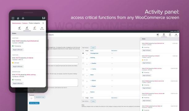 WooCommerce 4.0 e arrivato, ecco ciò che devi sapere