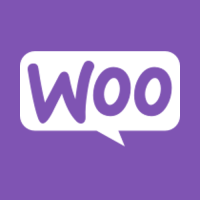 WooCommerce Blocks 4.4 Release Notes